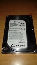 Disco duro SEAGATE ST3500413AS SATA 3,5 500GB