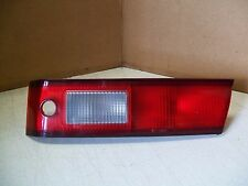 1997 Camry PASSENGER'S side Trunk Lid Mounted Tail Light