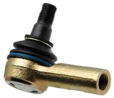 Steering Tie Rod End McQuay-Norris ES2953