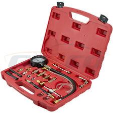 Benzin Druckprüfer der Einspritzanlage 10 bar Werkzeug