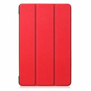 For Samsung Galaxy Tab A 10.1 2019 T510 T515 Case Cover Flip Folio Full Body
