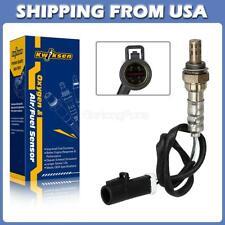 15717 Oxygen Sensor Downstream For Ford E-150 E-250 E-350 1997-2014