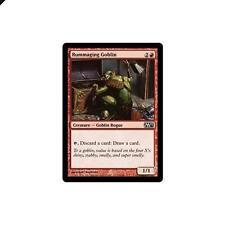 Promo Rare Individual Magic: The Gathering Cards