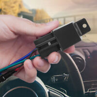 GPS Tracker für Fahrzeuge, Auto Locator Monitor Gerät Anti Lost Alarm GPS