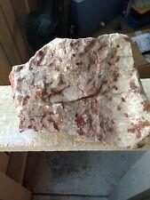 Sandstone Rough