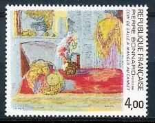 stamp / TIMBRE FRANCE NEUF N° 2301 ** TABLEAUX / PIERRE BONNARD