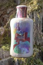 Bath & Body Works 'Paris Amour' Body Lotion *SEALED*