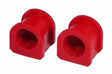 "Prothane 79-04 Mustang Front Sway Bar Polyurethane Bushing Kit 1-5/16"" (33mm)"