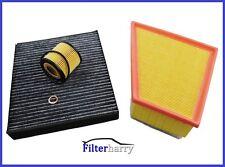 Inspektionspaket Filtersatz Filterkit VW Polo Fox Seat Ibiza Skoda Fabia 1,2