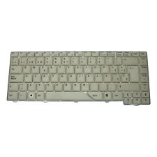 KEYBOARD SPANISH for LAPTOP ACER ASPIRE 5920G Series