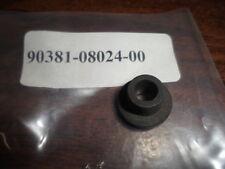NOS Yamaha Speedometer Tachometer Bushing 76-77 XS360 77-78 XS400 90381-08024-00