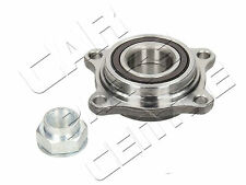 FOR ALFA ROMEO 147 1.6 1.9 2.0 T-Spark JTD FRONT WHEEL BEARING HUB ASSEMBLEY KIT