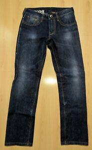 ROKKER Jeans Waterproof - W28