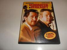 DVD  Verraten & Verkauft