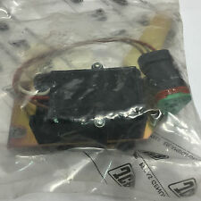 JCB Part Genuine Hand Controll 331/44472