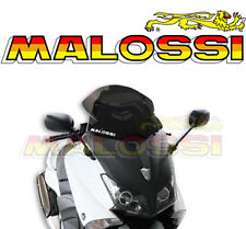 Bulle Screen MALOSSI SPORT YAMAHA T-MAX 530 Pare-brise Tmax NEUF Ref 4515359
