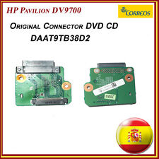 HP Pavillion DV9700 Original Connector DVD CD