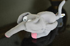 Bart Meanies Series 1 Elephart Funny Gag Collectible w/tag