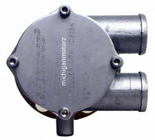 Sherwood Hypro Raw Water Pump - P105 - IN STOCK!