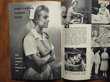 June-1959 TV Guide (INGER  STEVENS/LAUREN  CHAPIN/FATHER KNOWS BEST/TONY BENNETT