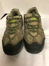 The North Face Hiking Trail, Gortex Shoes Men's Size 7.5 US