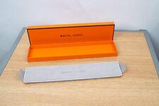 Apple Watch Hermès Hermes 42mm 44mm Single Tour Watch Band Box Only
