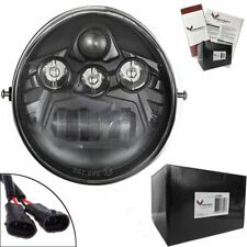 Eagle Lights V-Rod LED Replacement Kit Harley Davidson Vrod - Black