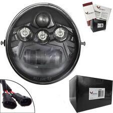 Eagle Lights V-Rod LED Replacement Kit Harley Davidson V Rod - Black