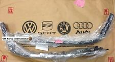 VW Golf MK3 VR6 GTI New Genuine OEM Splitter Front Spoiler Worldwide Shipping