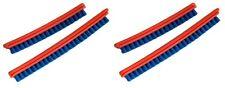 "Eureka Sanitaire Vacuum Cleaner 12"" Brush Strips VGII 2 SETS"
