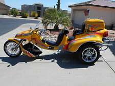 New listing 2006 Custom Built Motorcycles Other