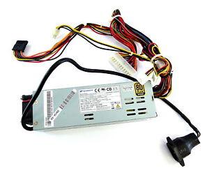 FSP 9PA2201602 220W Mini-ITX Switching Power Supply PSU FSP220-50GST (85) 80Plus