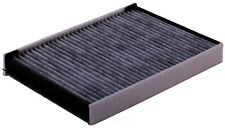 Cabin Air Filter fits 2007-2019 Volvo XC70 S80 XC60  PRONTO/ID USA
