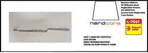 Genuine TennRich Flex Ribbon Cable AWM 20624 80C 60V VW-1 HF DEFC1409013