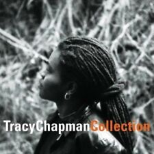 Tracy Chapman - Collection CD and