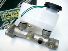 Brake Master Cylinder for Nissan Cherry / Pulsar 1.5 ET Turbo & 1.7D 46010-03R00