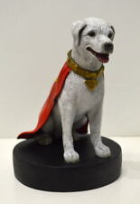 KRYPTO The Super Dog Limited Edition STATUE Rare Only 20 Produced Superman