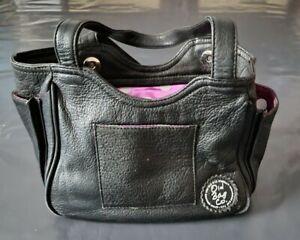 The Old Bag Company Small Handbag