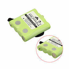 4.8V 700mAh Replace Battery Pack for Uniden Handheld Radio BP-38 / BP-40 GMR FRS