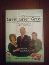 The Green Green Grass Series 1 DVD