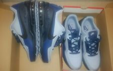 sports shoes 57297 6ea9b Nike Air Max 3 Premium Trainer Athletic Shoe Lifestyle Running Sneaker  695484404