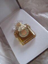 Guerlain Mitsouko 7,5 ml Reines Parfum Originalverpackung NEU