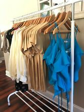 Boutique Clothing Lot - Women's Tops - Size Small, Medium and Large - Brand New