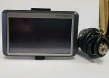 Garmin Nuvi 260w GPS Unit with Car Adapter and Partial Mount System BUNDLE