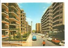 BARI  -  Via Mauro Amoruso - Poggio Franco