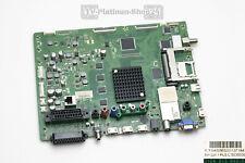Mainboard 310431364015 aus Philips 32PFL8605