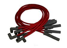 Spark Plug Wire Set-GT MSD 32209 fits 94-95 Ford Mustang 5.0L-V8