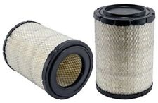 Wix 46433P Air Filter