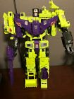 Hasbro B0998 18 inch Transformers Devastator Action Figure Set