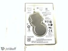 Seagate Barracuda Pro 1TB Internal SATA,7200 RPM 2.5 inch ST1000LM049